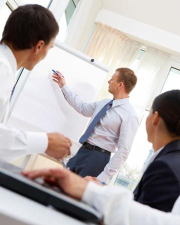 Action Commerciale Et Management