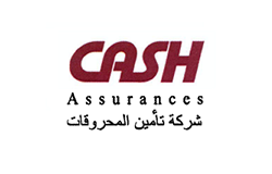 Cash assurances