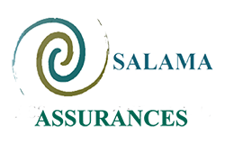 Salama assurances