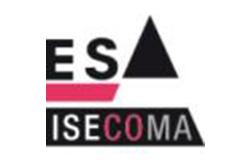 isecoma