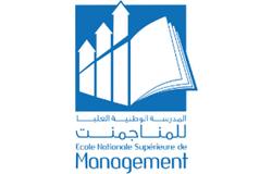 Ecole Nationale Supérieure de Management