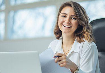 MBA Digital marketing et Business