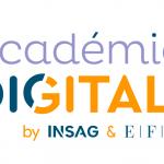 Académie Digitale
