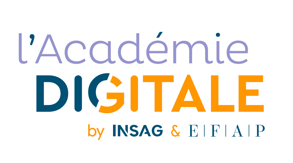 Académie Digitale