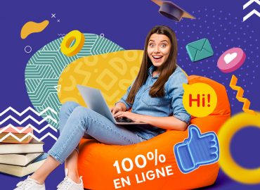Journées portes ouvertes 100% en ligne les 21 et 22 juillet 2020